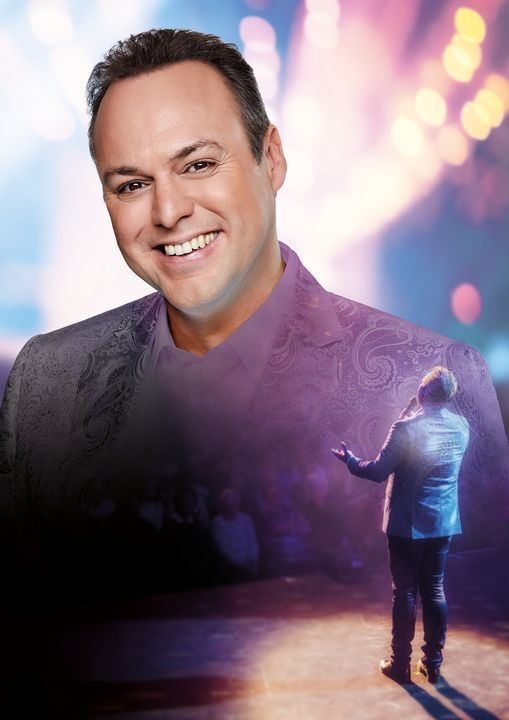 Frans Bauer - Live in Concert, 11 December | Event in Emmen | AllEvents.in