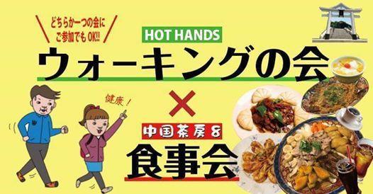 HOT HANDS 08()500