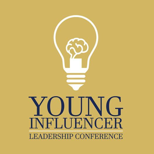 Young Influencer Leadership Conference