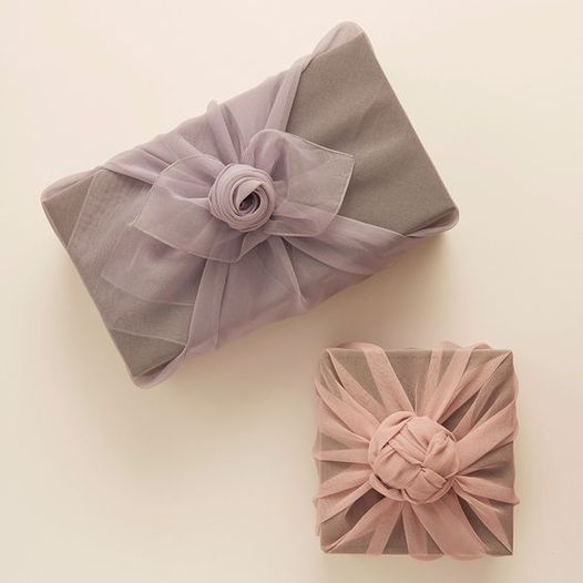 Online Live Advance Luxury Gift Wrapping Workshop, 13 November | Online Event | AllEvents.in