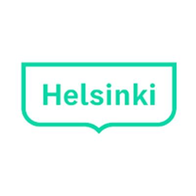 NewCo Helsinki
