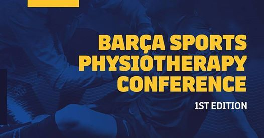 BARA Sports Physiotherapy Conference