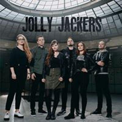 Jolly Jackers
