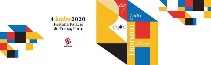 Congresso RH Porto