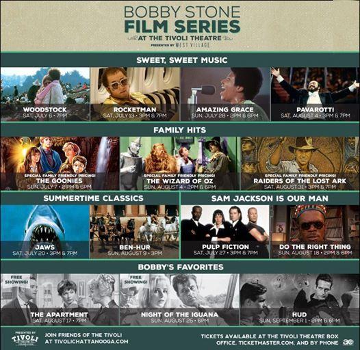 Indiana Jones - Raiders Of The Lost Ark  The Bobby Stone Film S