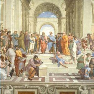 Curso de Filosofia Prtica - online (Lisboa)