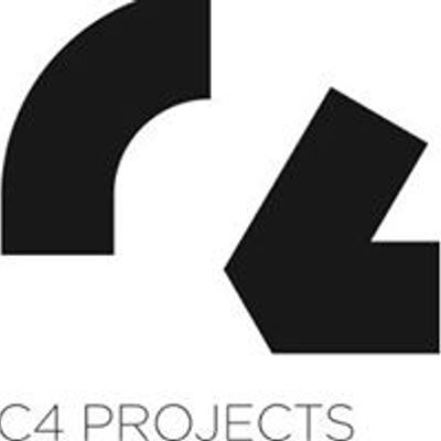 c4 projects