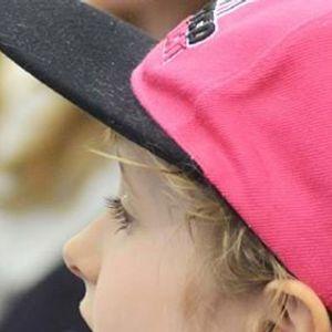 Meezingen met kinderkoor Bubbels (6-10 jaar)