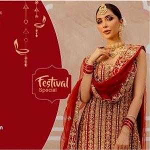 Fashionista Fashion & Lifestyle Exhibition - Jabalpur