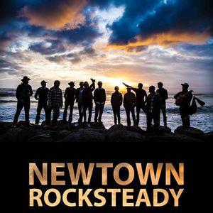 Newtown Rocksteady