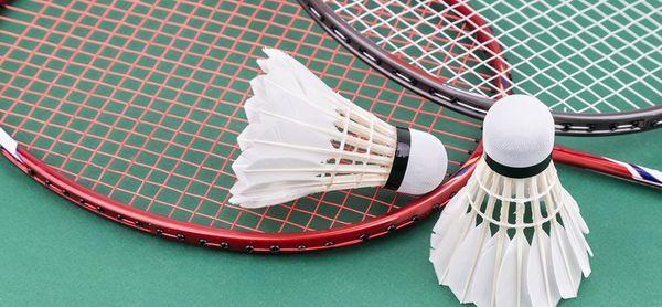 Badminton Socials, 7 August | Event in Hanoi | AllEvents.in