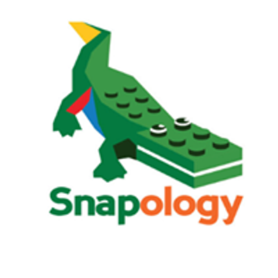 Snapology of Reading and Lancaster PA
