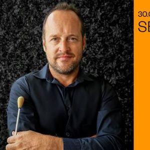 Serenatas para Orquestra  Orquestra Sinfnica do Porto Casa da Msica