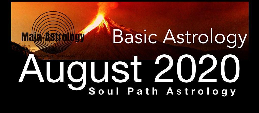Horoscop 5 august 2020. Nevoie de echilibru și un ...  |Horoscop 8 August 2020