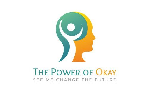 """The Power Of Okay""-See Me Change The Future, 29 May 