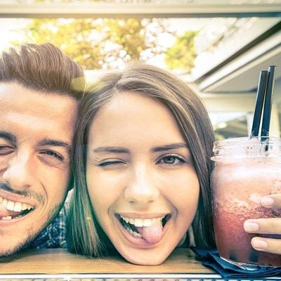 Matchmaking for Philadelphia Singles & Complimentary Events