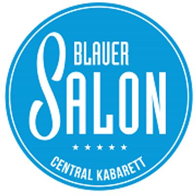 Blauer Salon Leipzig