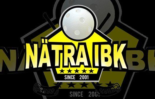 Ntra SK - IdrottOnline