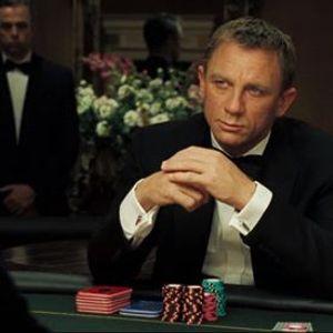 Soire RestoCin 59 BIS - Casino Royale
