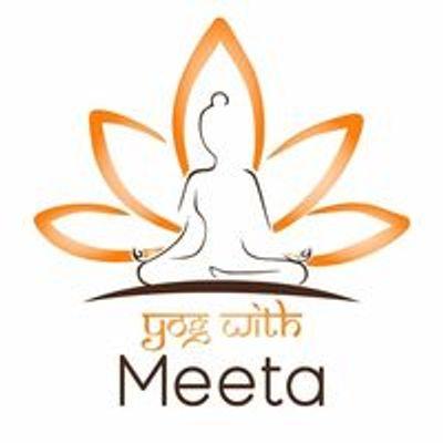 Yog With Meeta