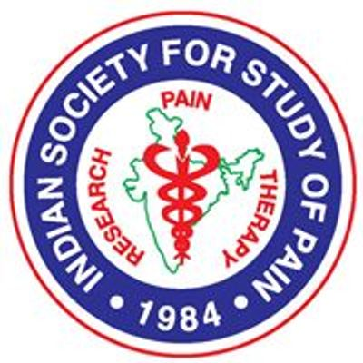 Indian Society for Study of Pain
