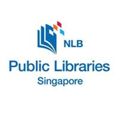 Public Libraries Singapore
