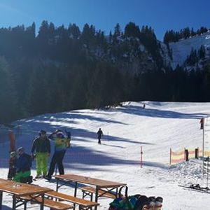 5.6. Vorarlberger Skicup