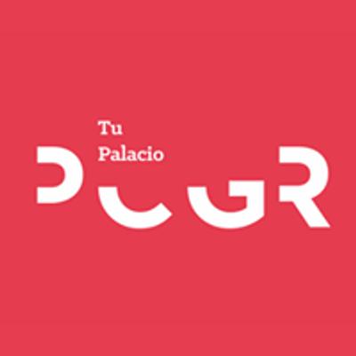 Amigos de Tu Palacio - PCGR