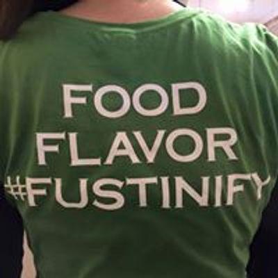 Fustini's Oils & Vinegars - Holland