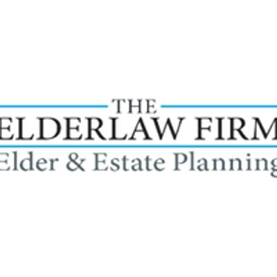 The Elderlaw Firm - Greensboro, NC Elder Law Attorneys