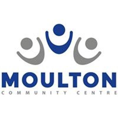 Moulton Community Centre