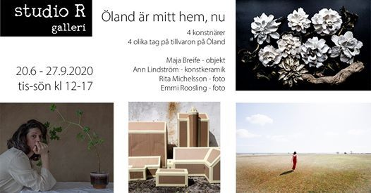 Gift Kvinna Sker Sex Partner land, Svenska Dating Kalmar