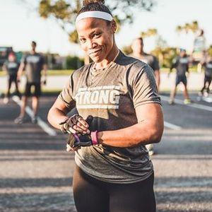 Spartan Workout Tour Phoenix AZ