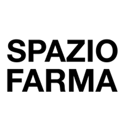Spazio Farma Mestre