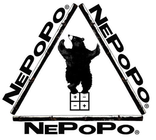 NePoPo (R) seminar by Patrick Lockett Postponed, 7 November | Event in Peer | AllEvents.in