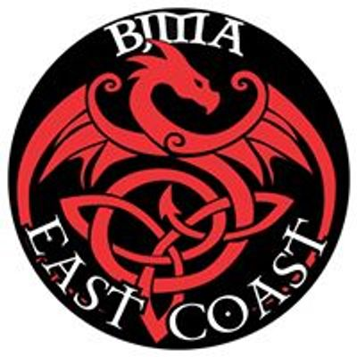BJMA EAST COAST