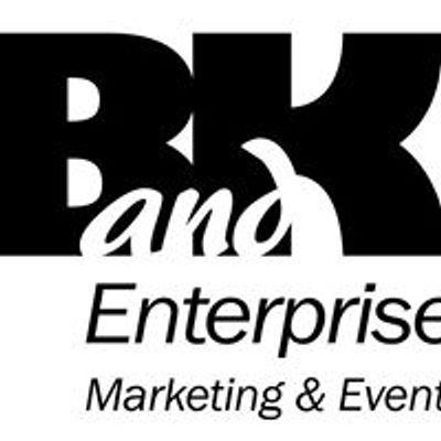 B & K Enterprises, P.O. Box 925, Millville NJ 08332
