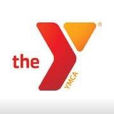 Renaissance Pointe YMCA