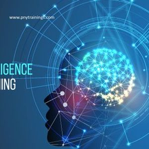Learn Artificial Intelligence & Machine Learning (Arfa Tower)