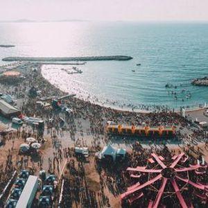 DELTA Festival 2021  Woodstock