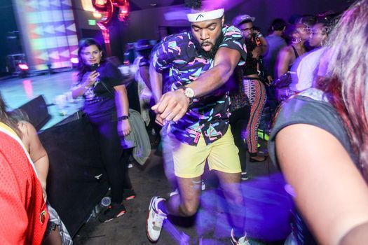 The Biggest 90s Party Ever (San Diego, CA)   Event in San Diego   AllEvents.in