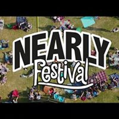 The NeaRly Festival
