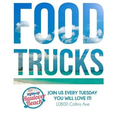 Www.miamifoodtrucksevents.com