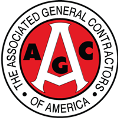 Idaho Associated General Contractors