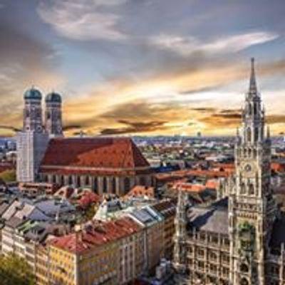 Feste und Ereignisse in München