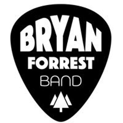 Bryan Forrest Band