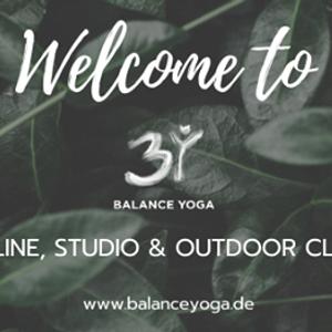 Weiterbildung (CityOnline) Schulter-Alignment und Kraft im Hatha Yoga mit Stephan Denzer