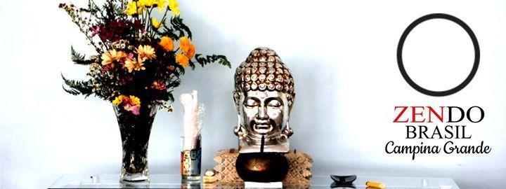 Contribuies do Dharma Para Levar Uma Vida Com Sentido