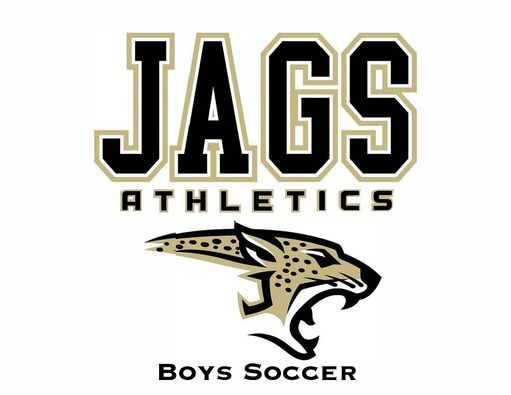 JAGS at Boerne Champion High School, 19 March | Event in Boerne | AllEvents.in