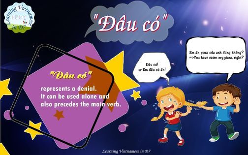 Vietnamese Lesson For Beginners - Tuesday evening | Event in Ho Chi Minh City | AllEvents.in